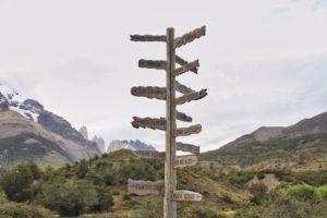 torres_directional
